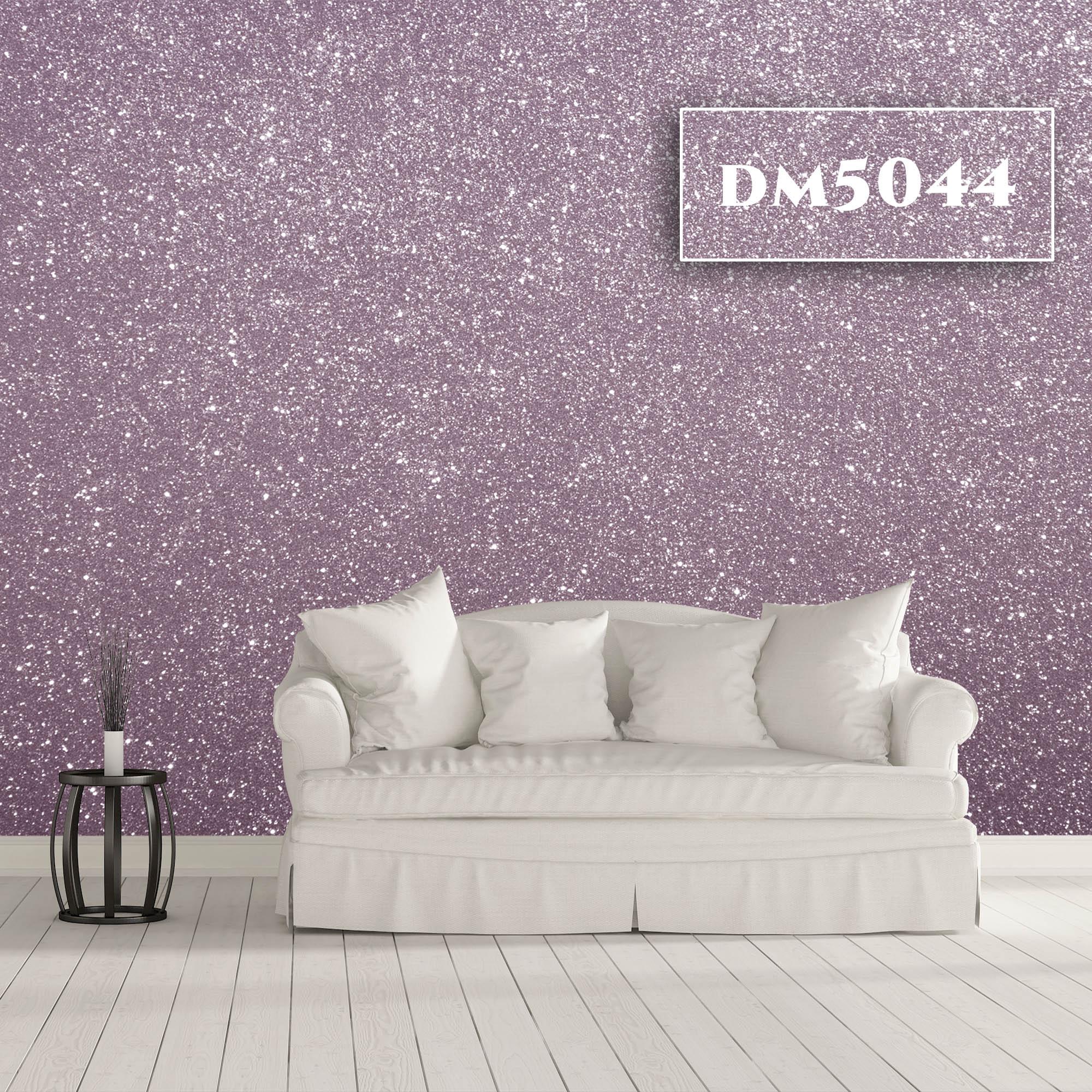DM5044