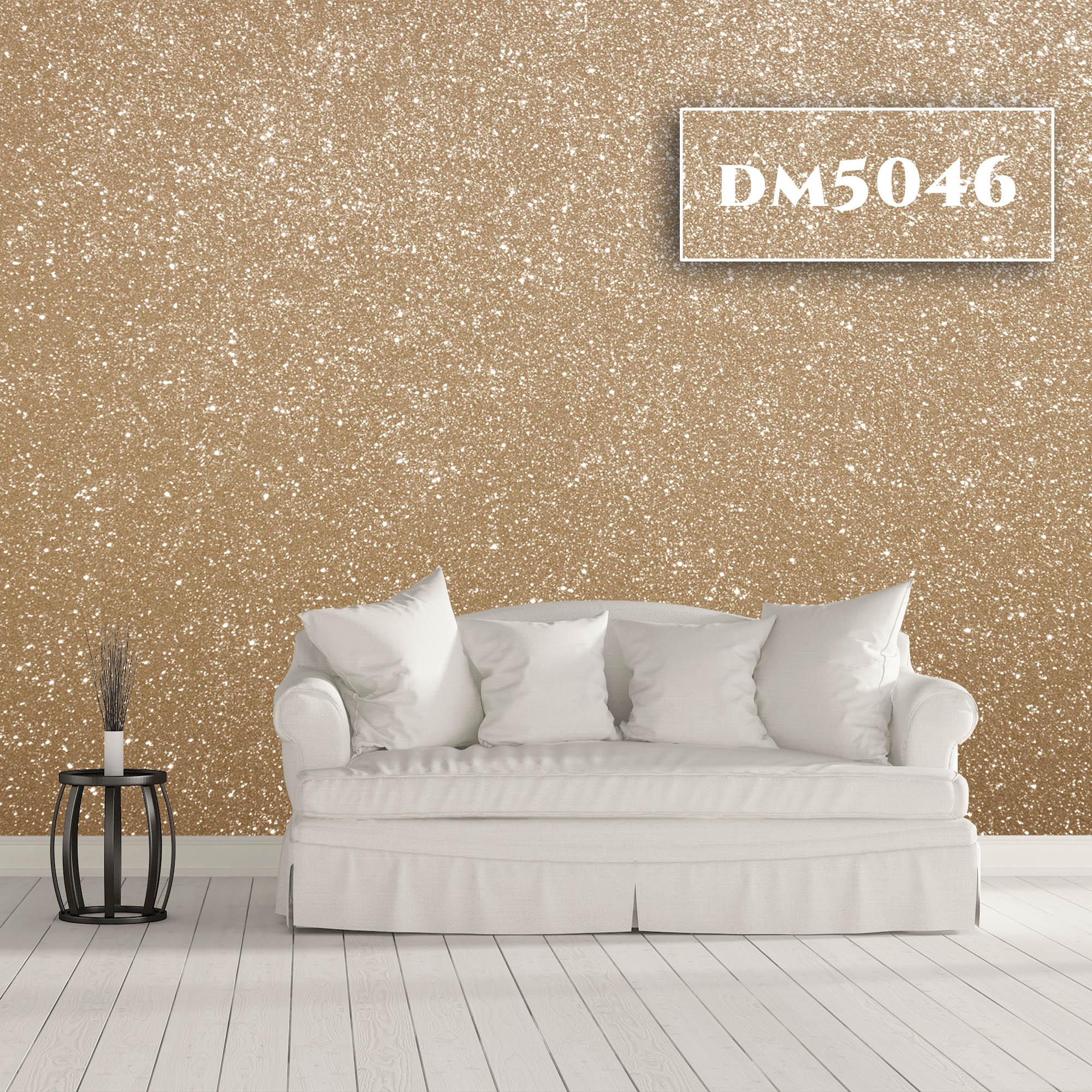 DM5046