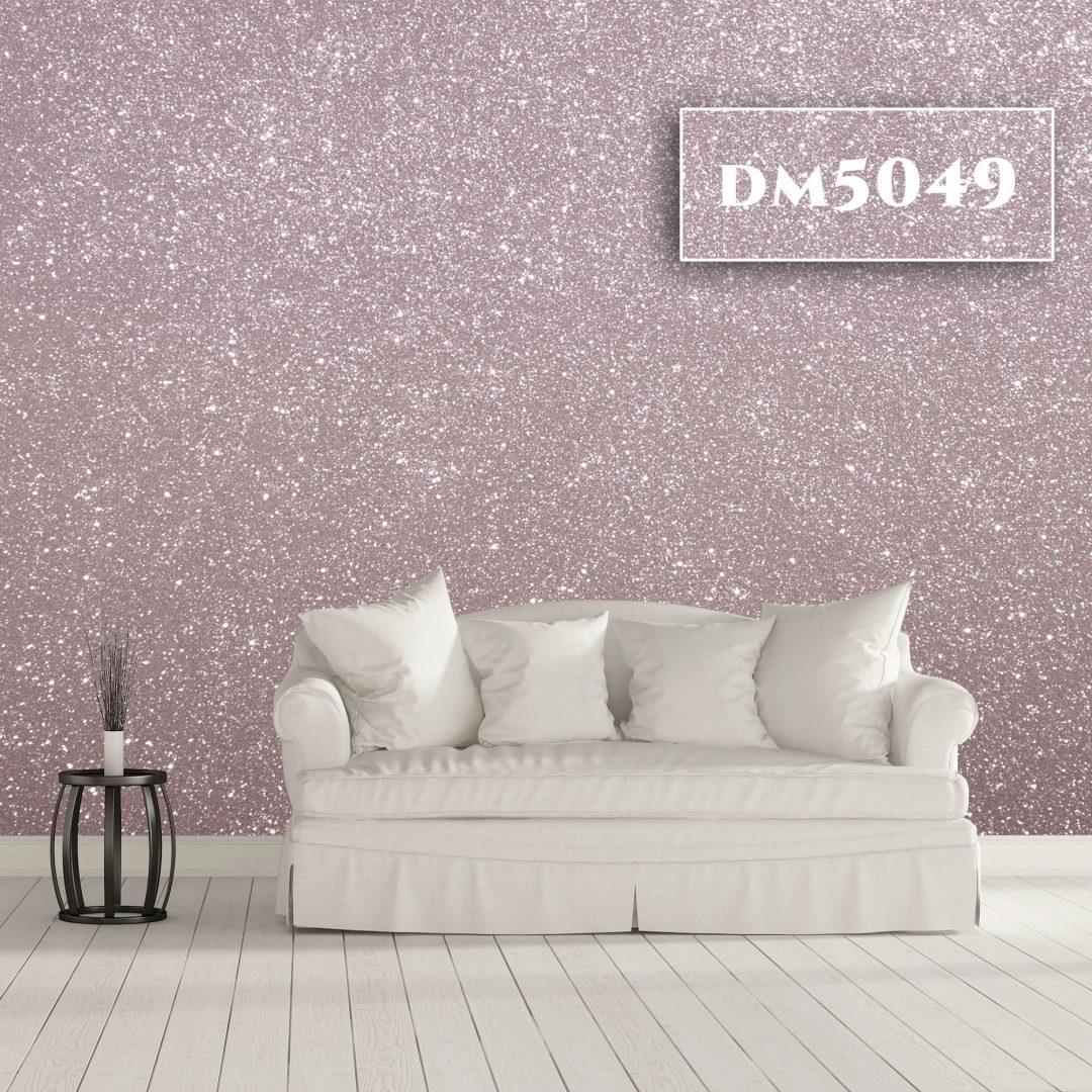 Diamante DM5049