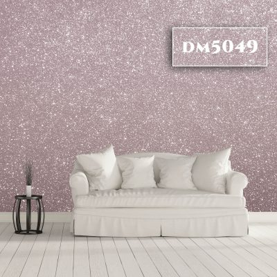 Diamante DM5049