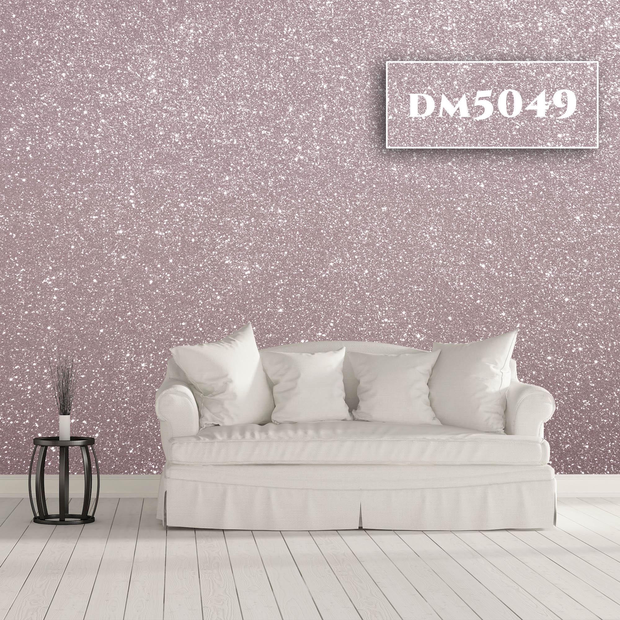 DM5049