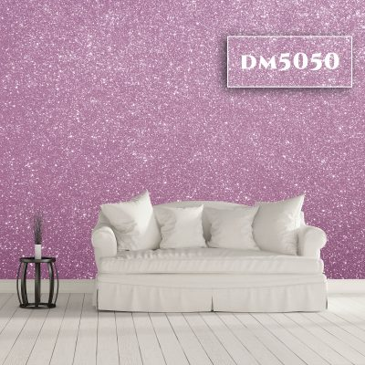 Diamante DM5050