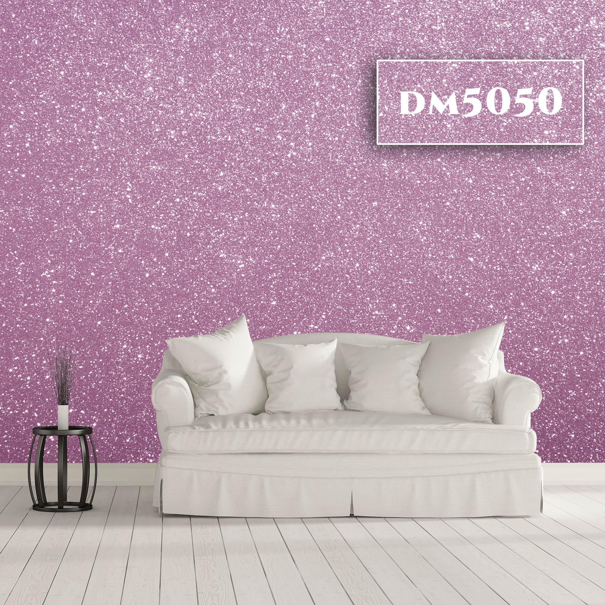 DM5050