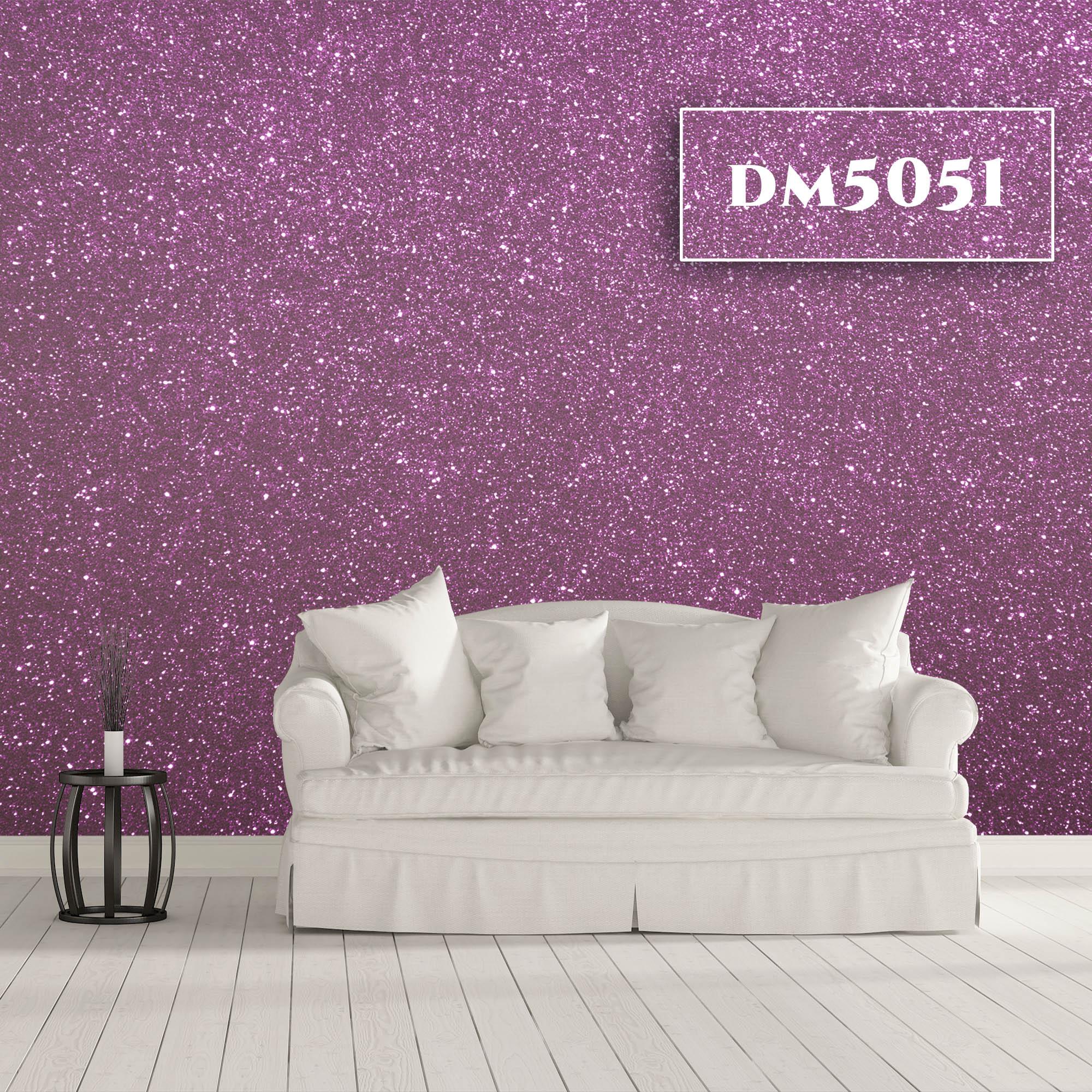DM5051