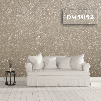 Diamante DM5052