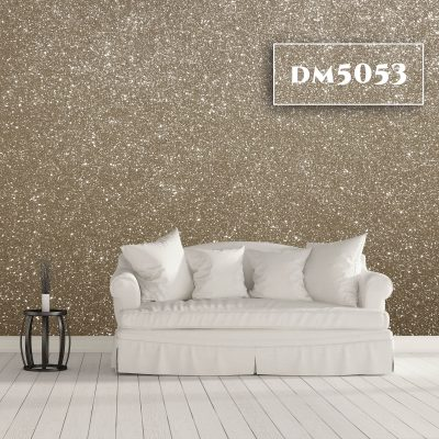 Diamante DM5053