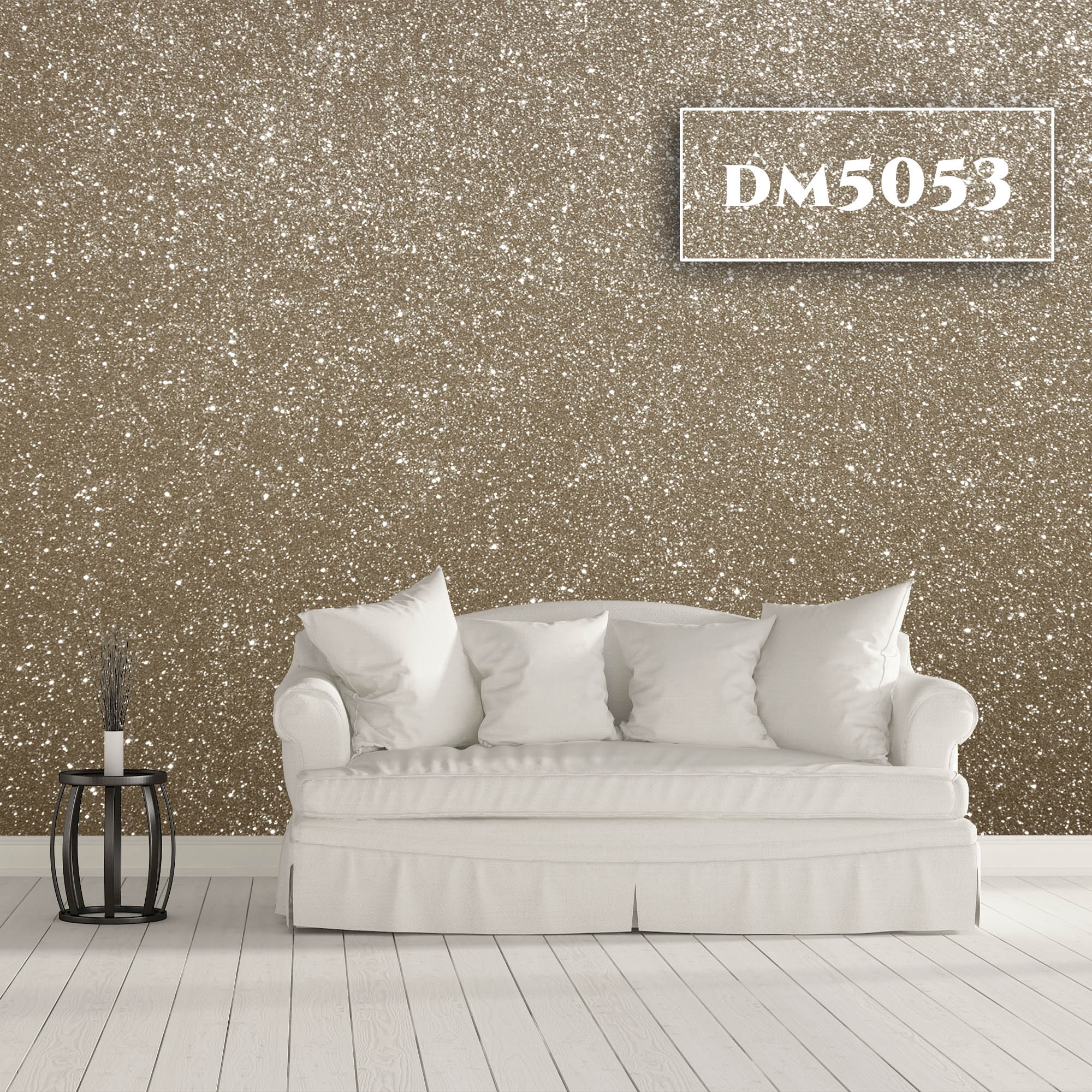 DM5053
