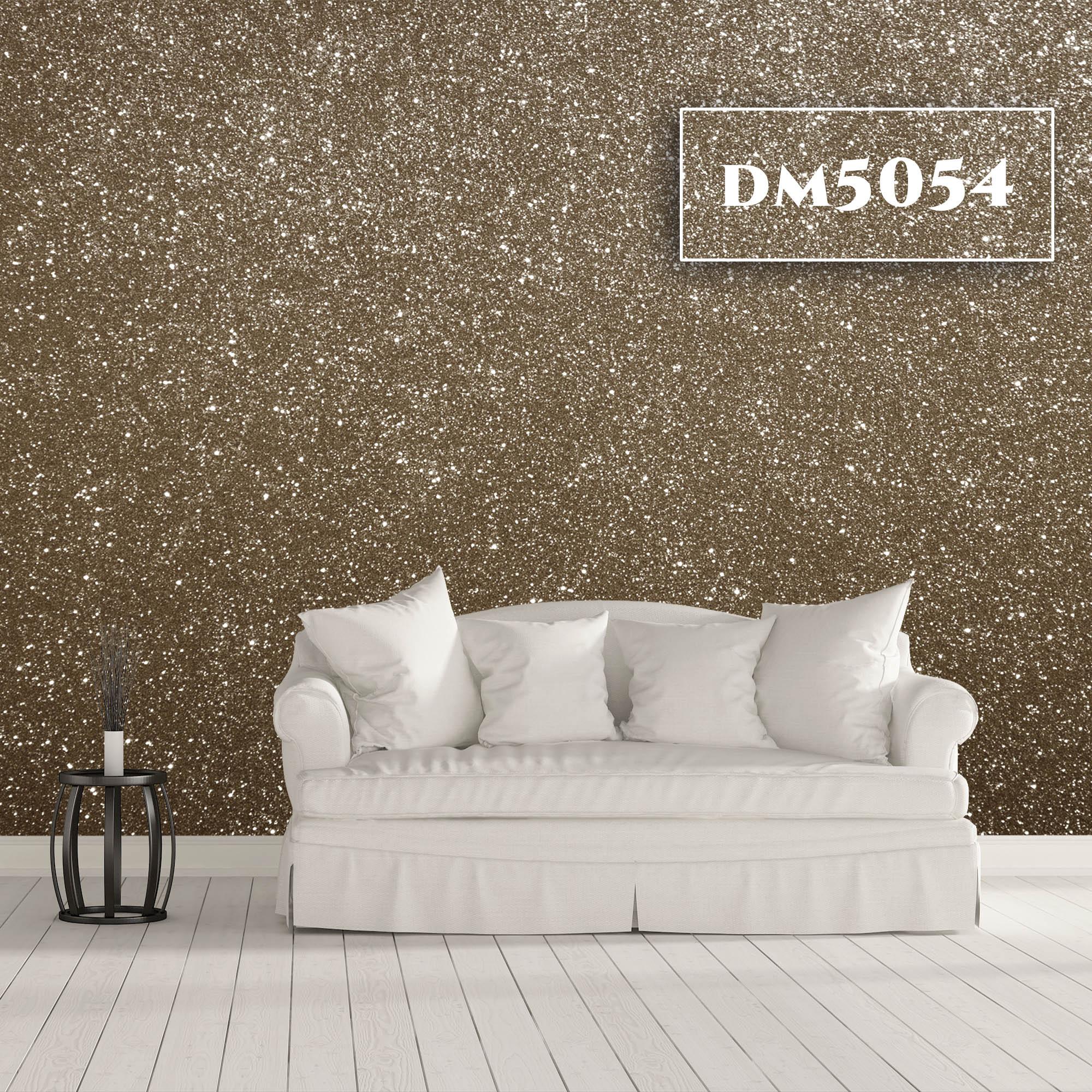 DM5054