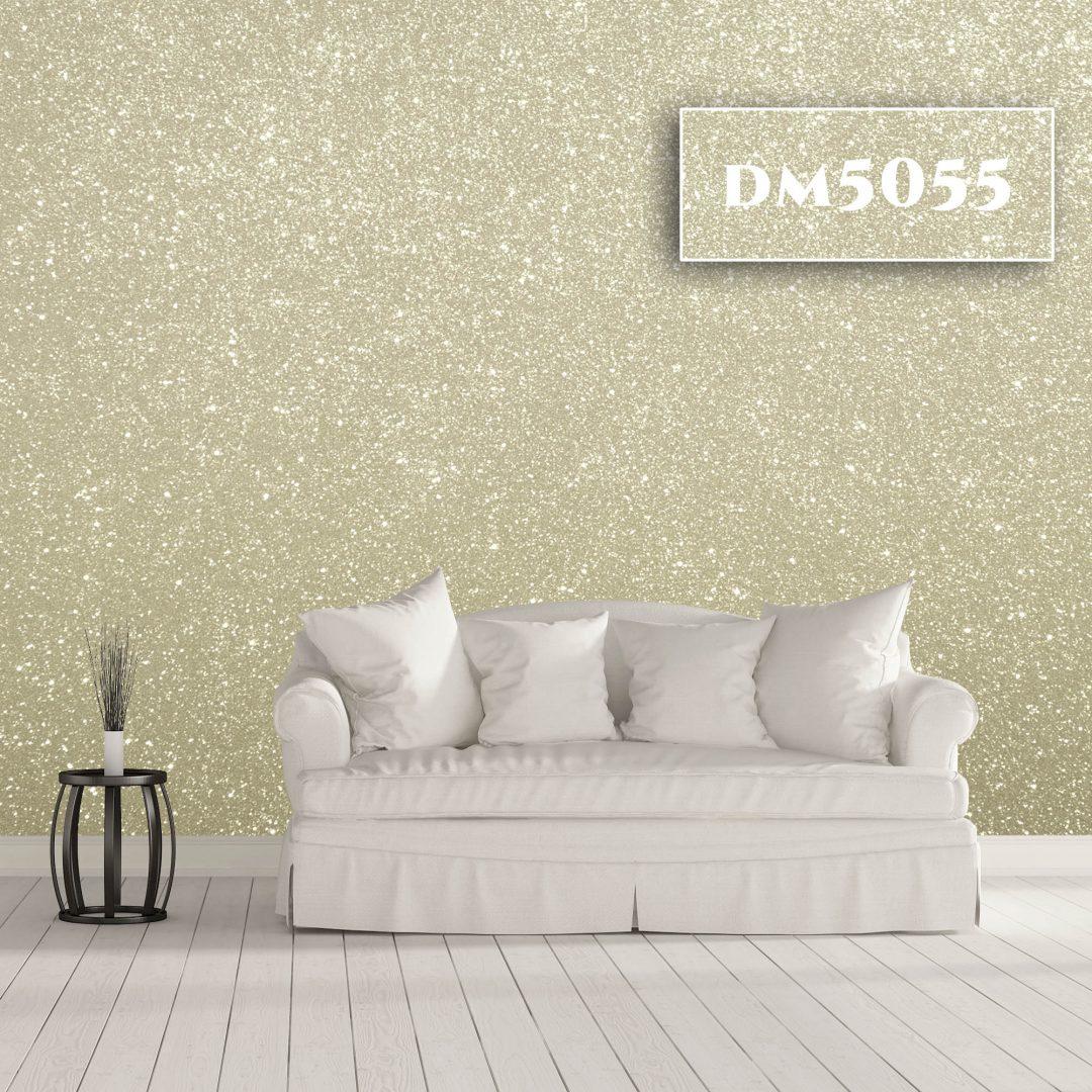 Diamante DM5055