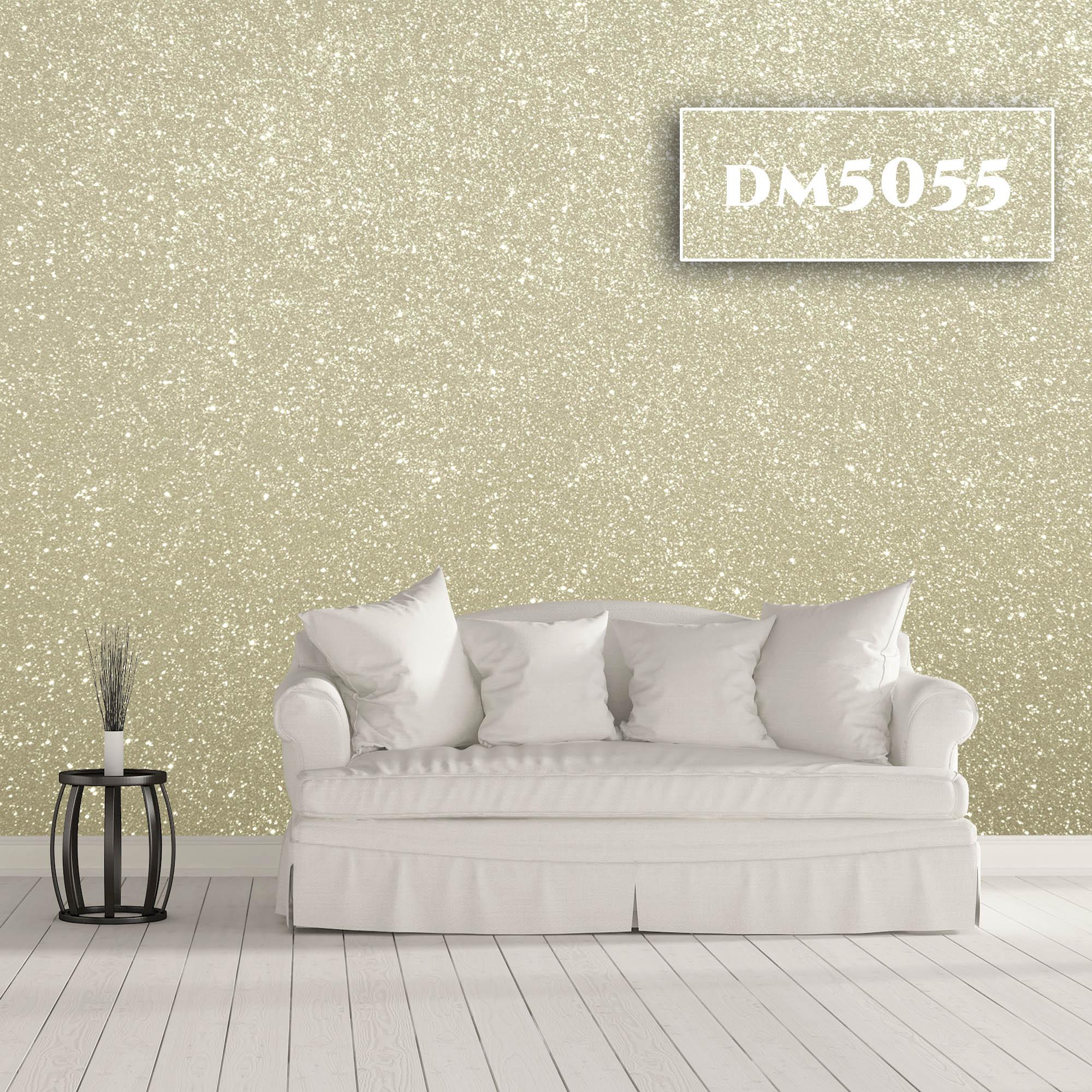 DM5055
