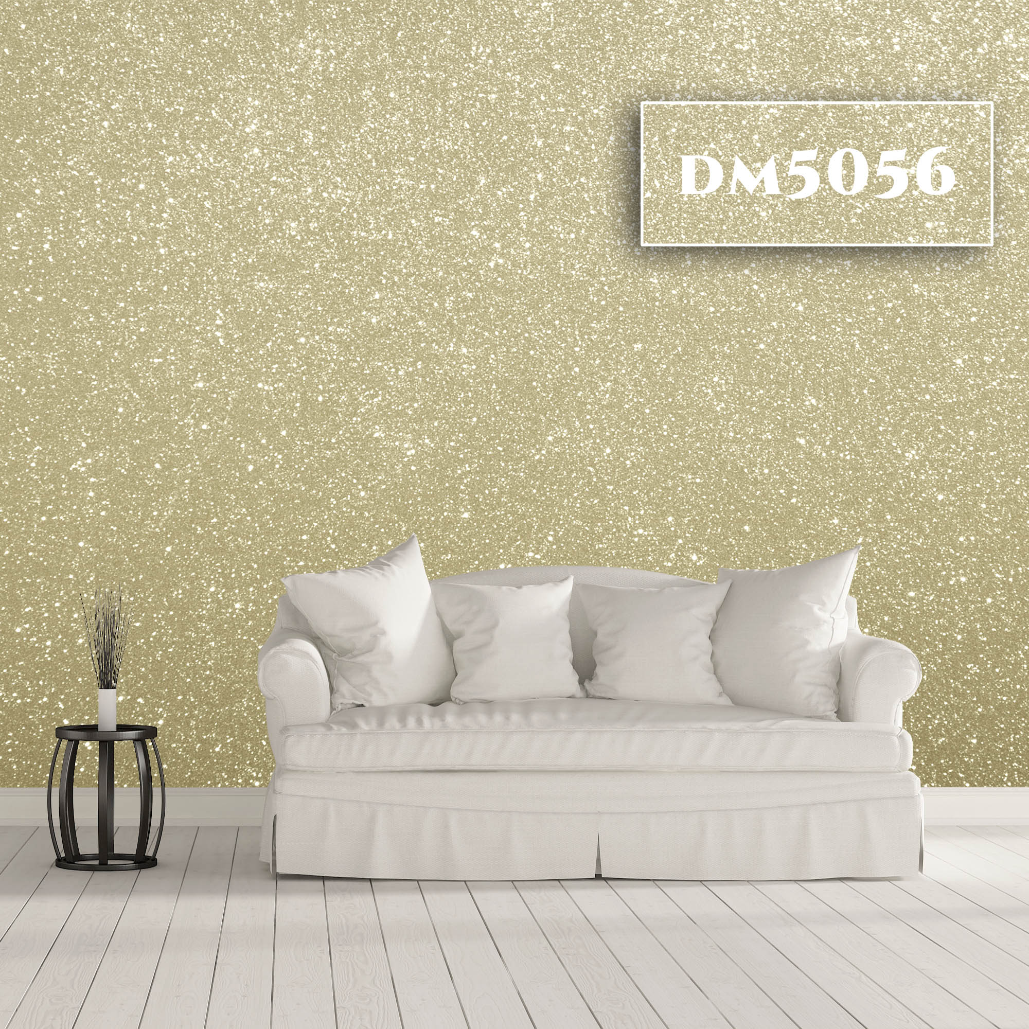DM5056