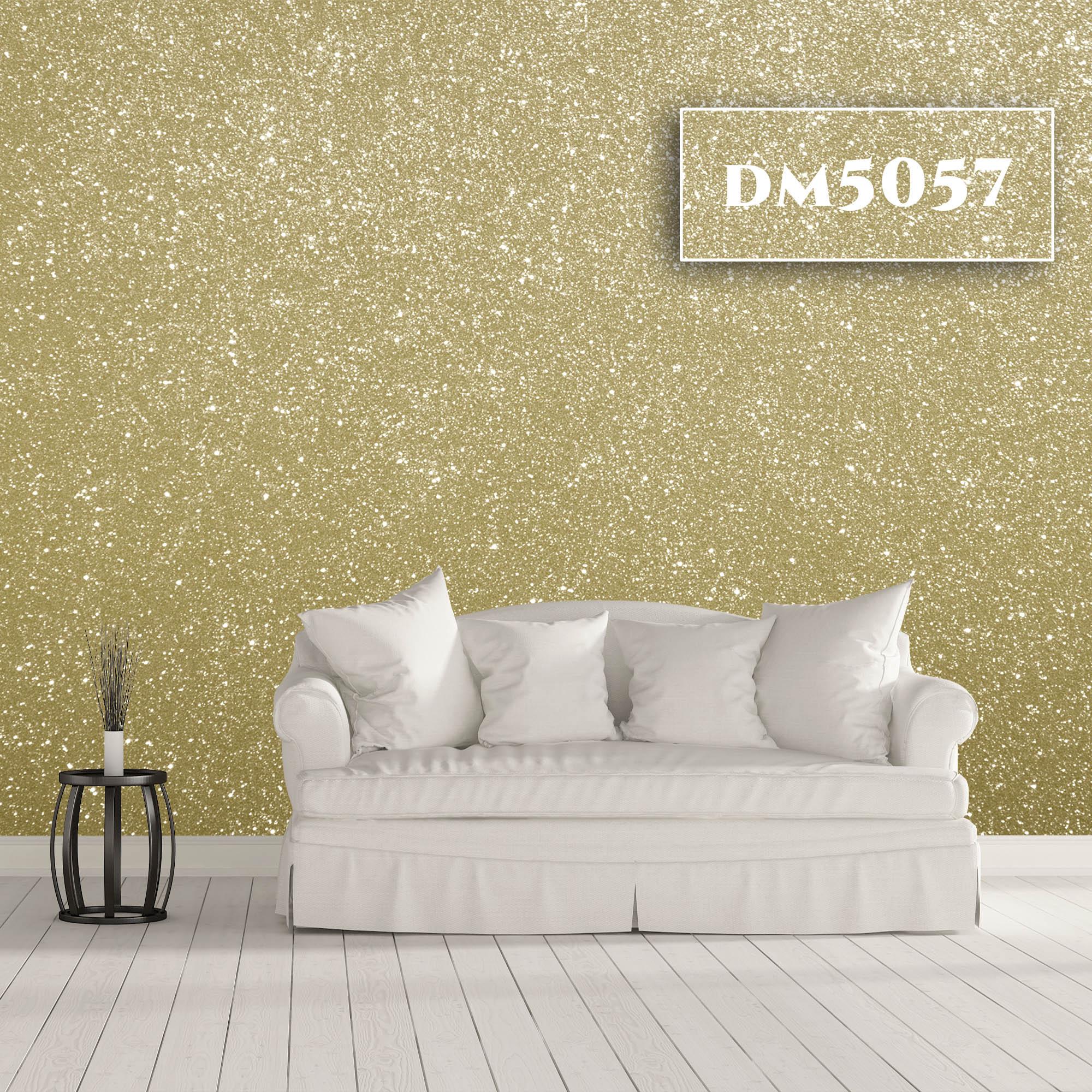 DM5057