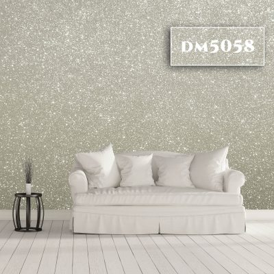 Diamante DM5058