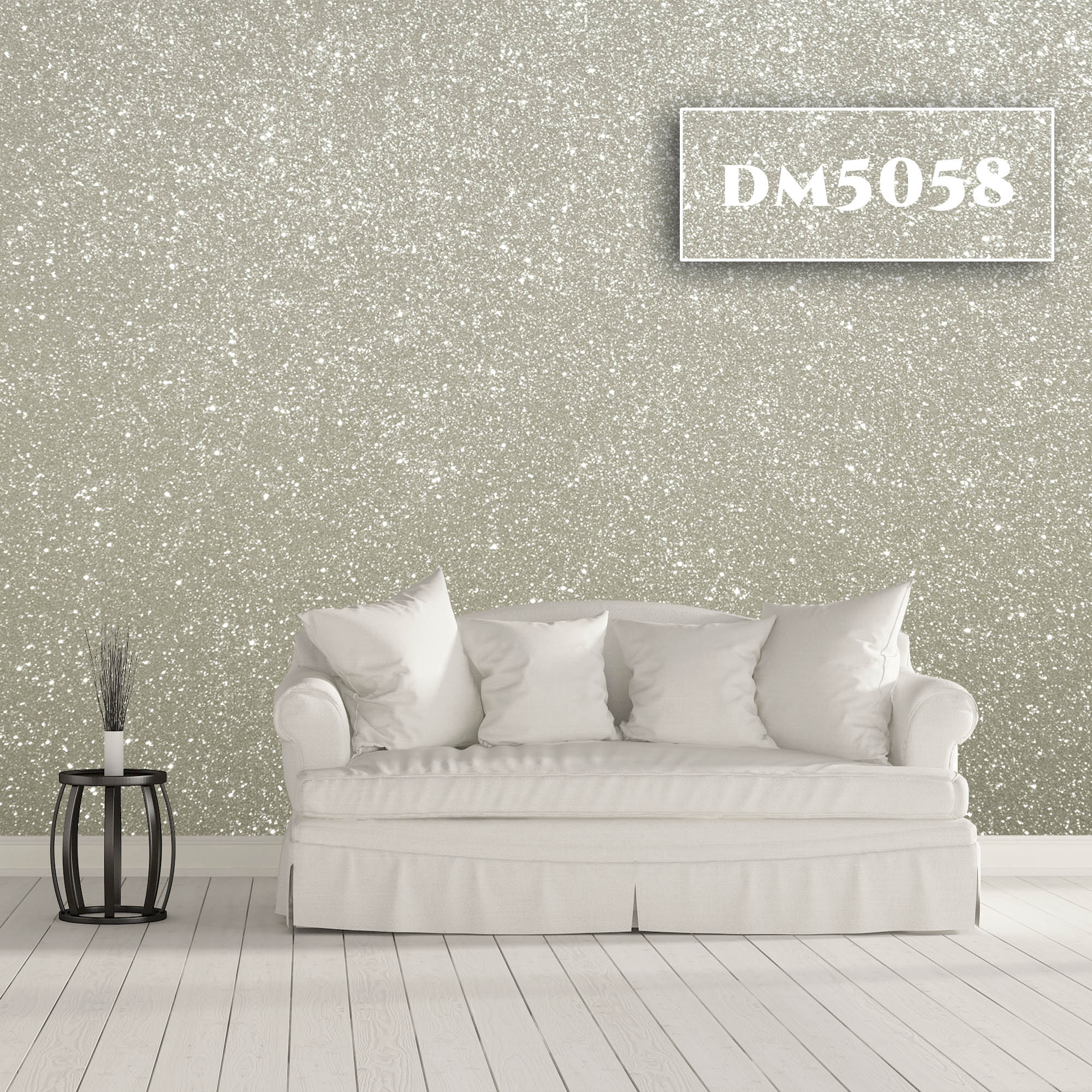 DM5058