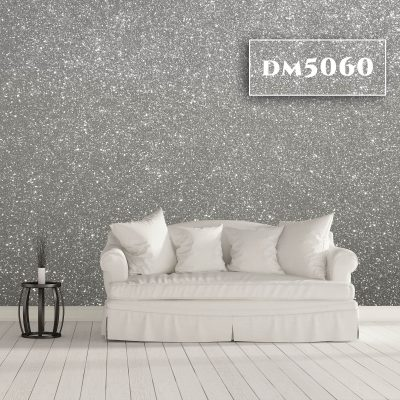 Diamante DM5060