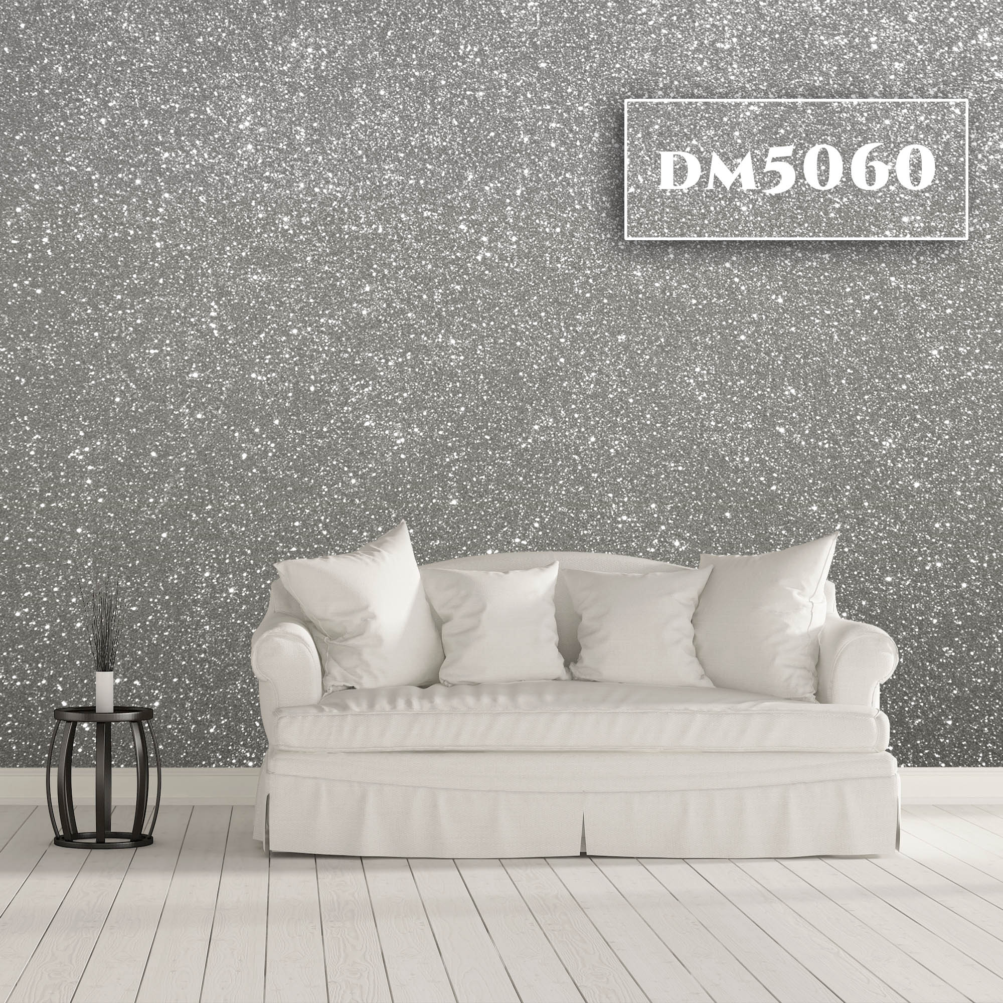 DM5060