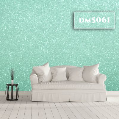 Diamante DM5061