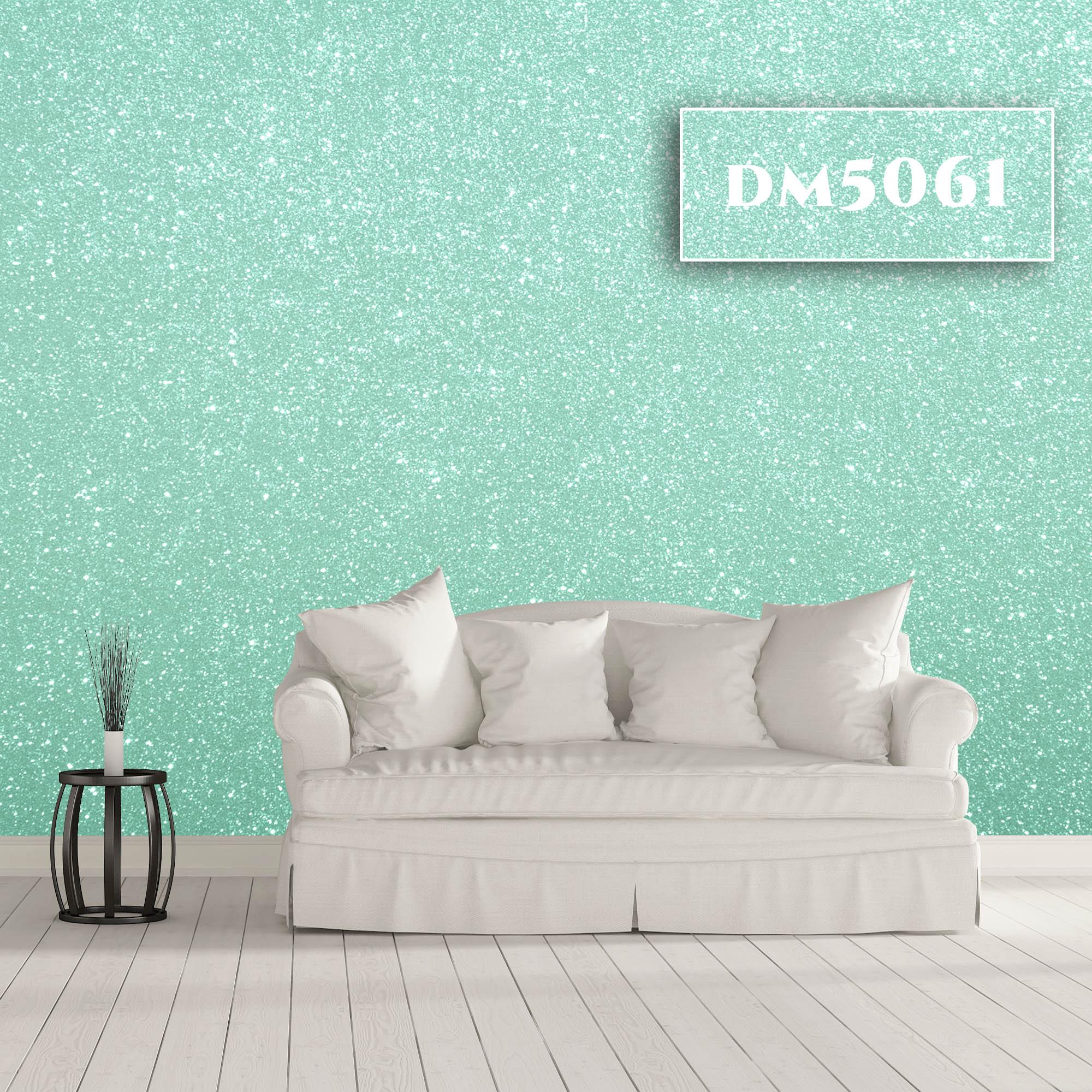 DM5061