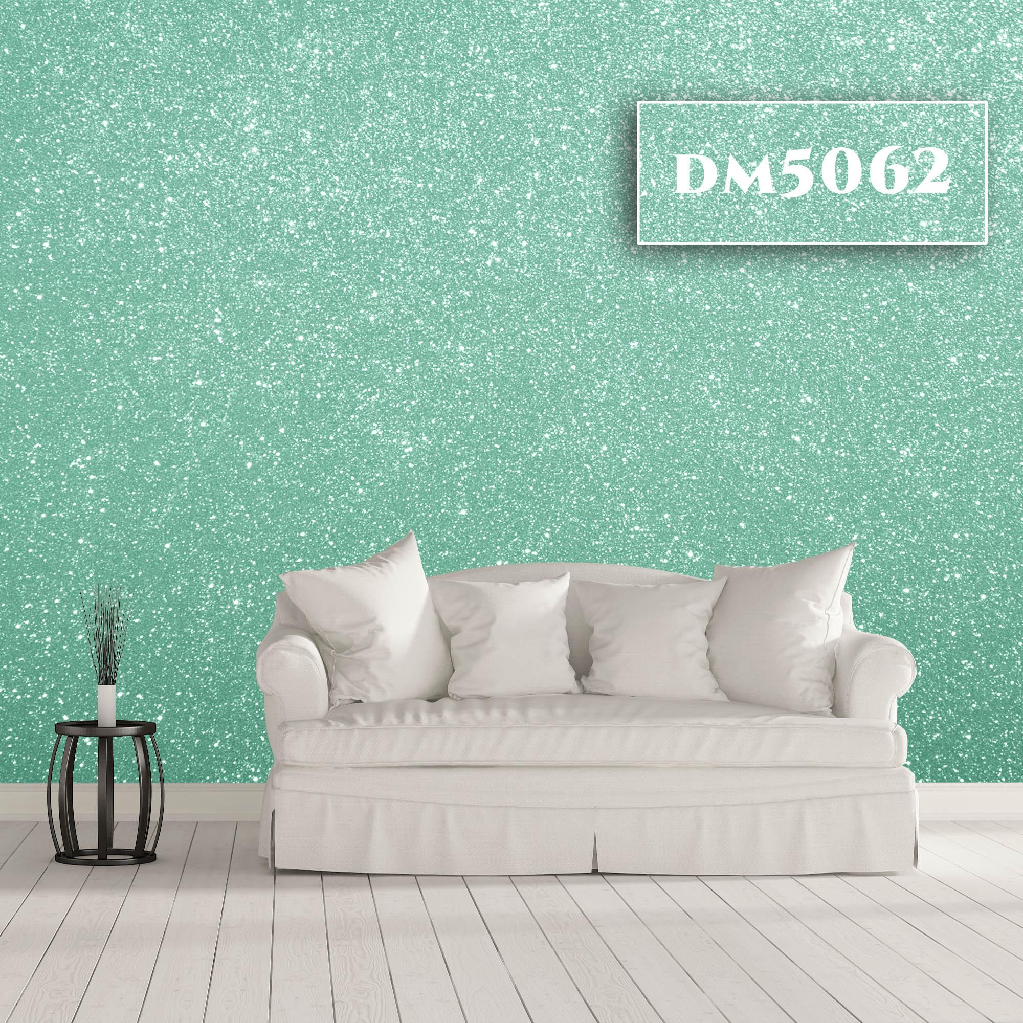 DM5062