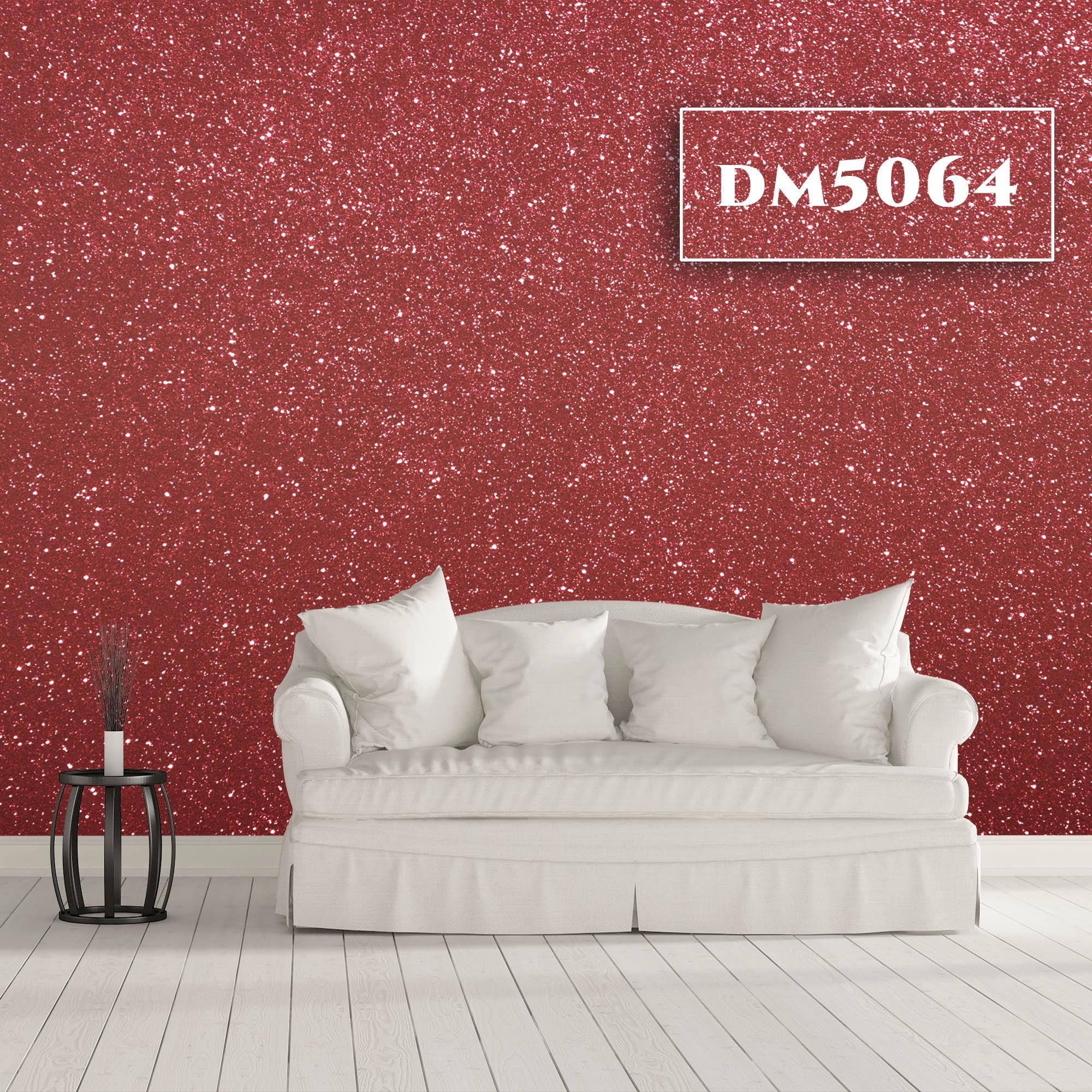 DM5064