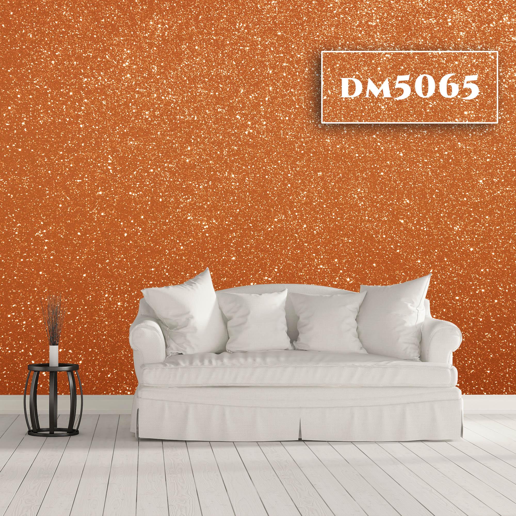 DM5065