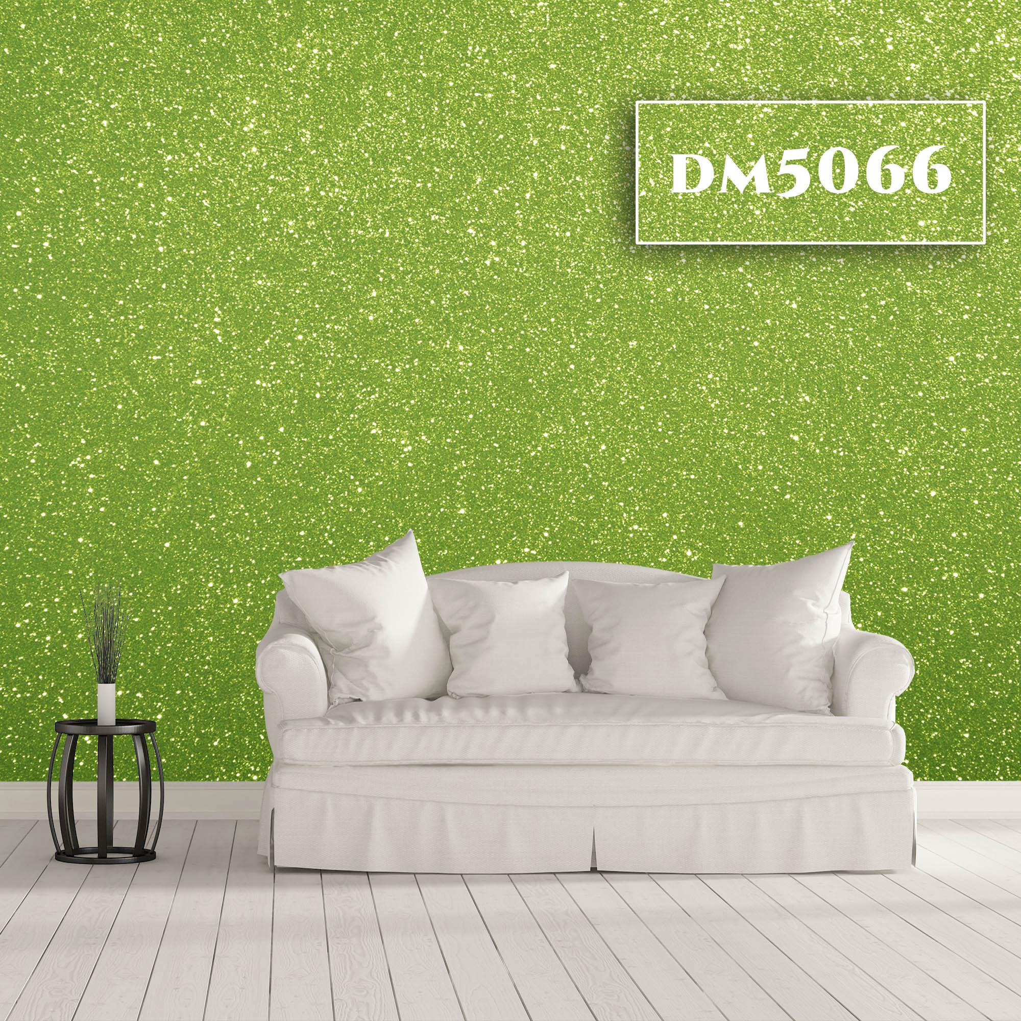 DM5066