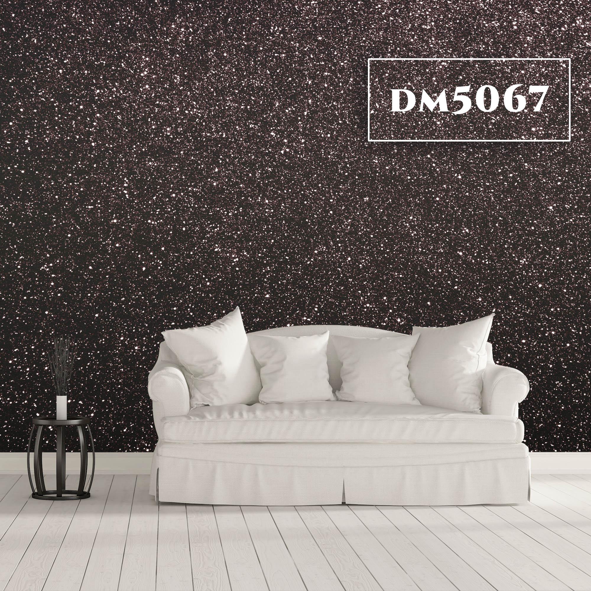 DM5067
