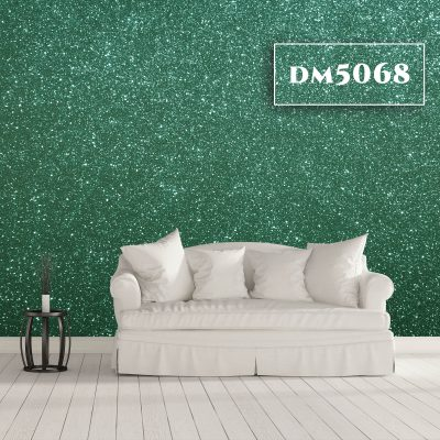 Diamante DM5068