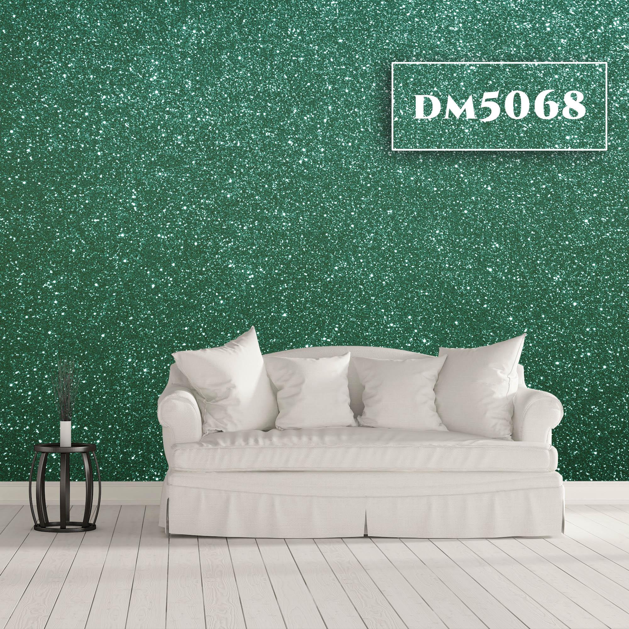 DM5068