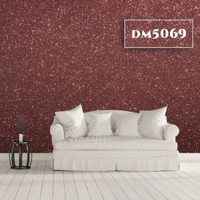 Diamante DM5069
