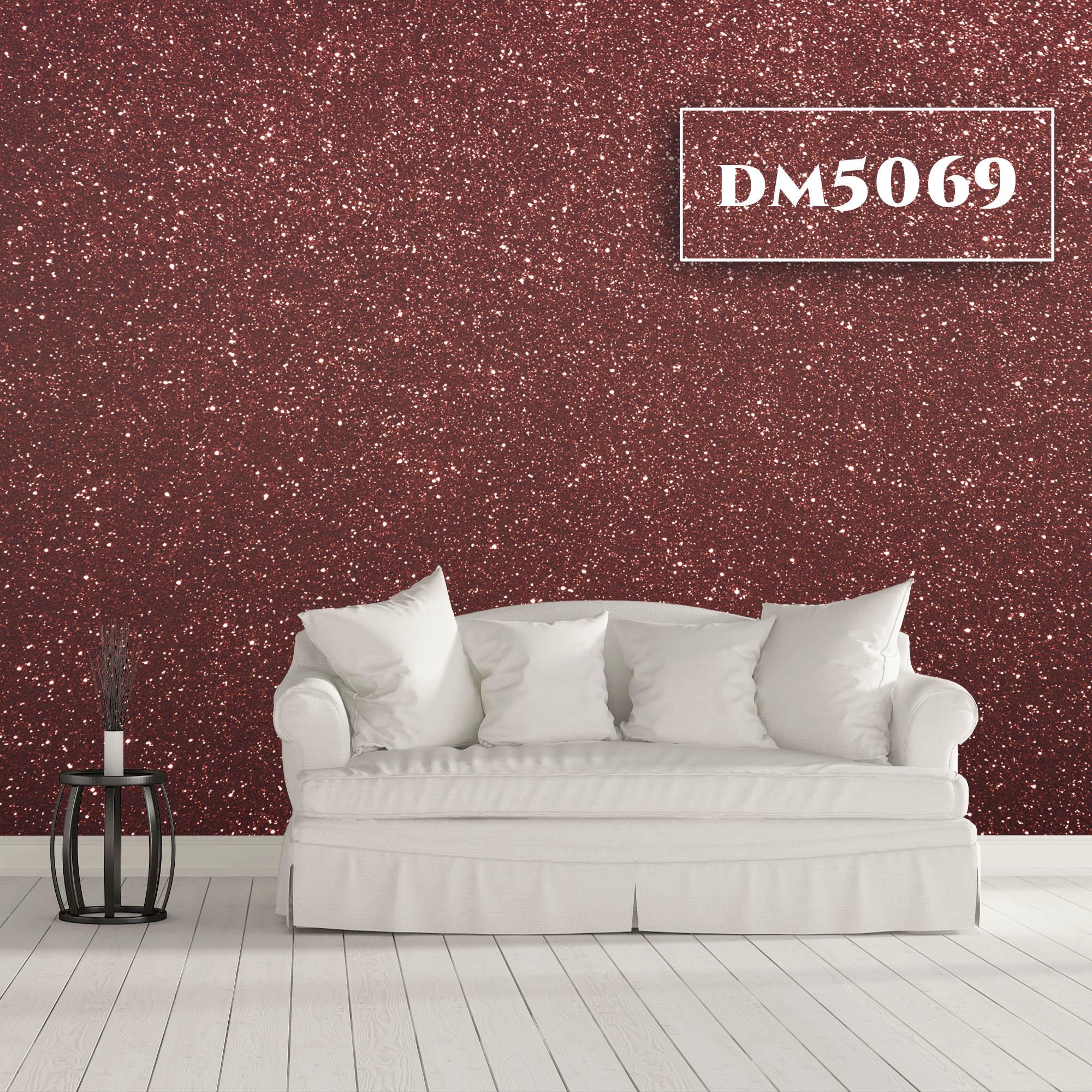 DM5069