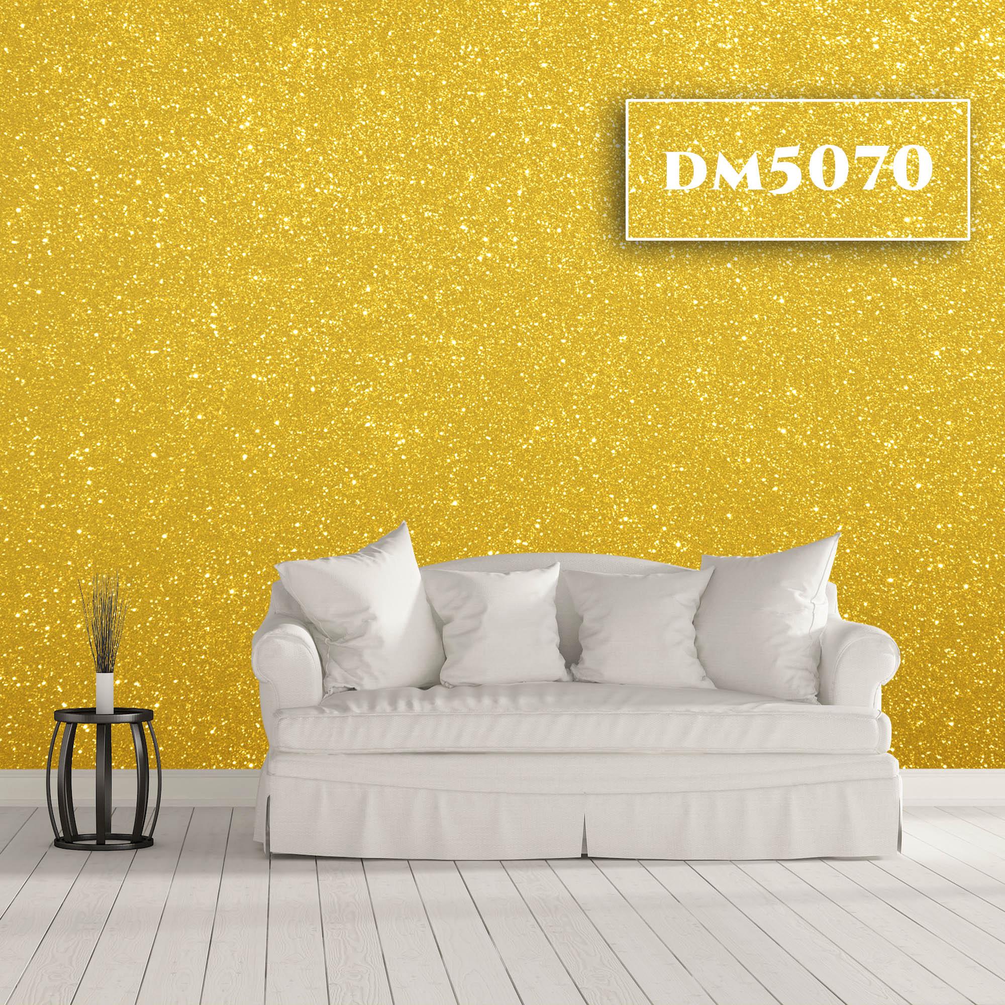 DM5070