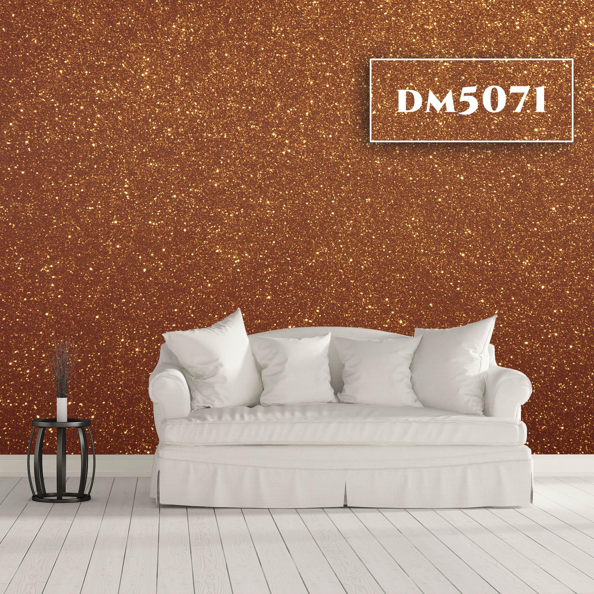 DM5071
