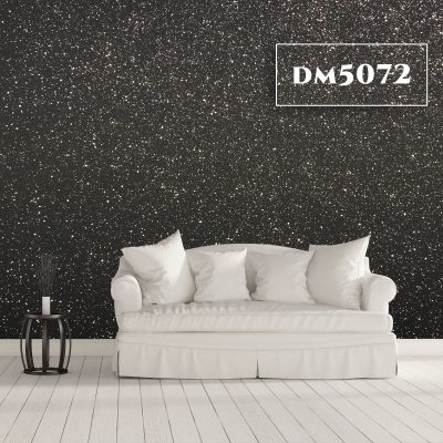 Diamante DM5072