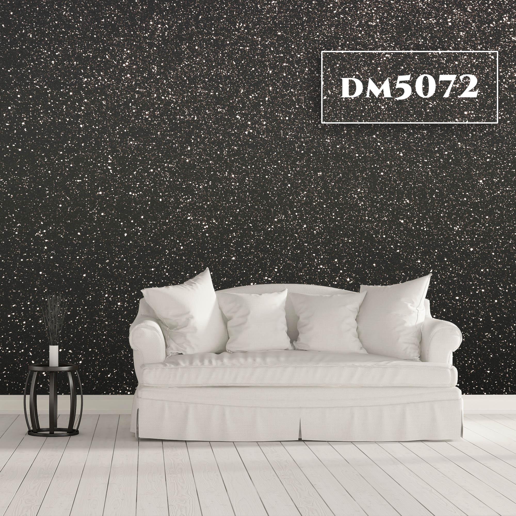 DM5072