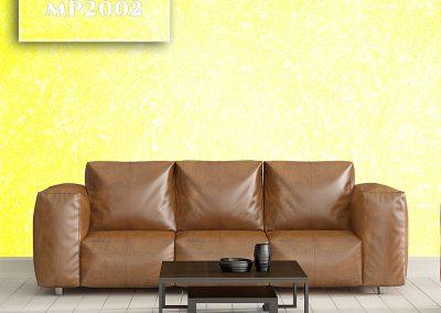 Magic Paint MP2002