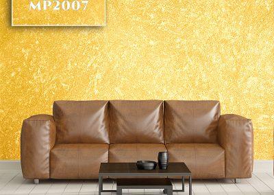 Magic Paint MP2007