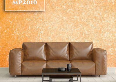 Magic Paint MP2010