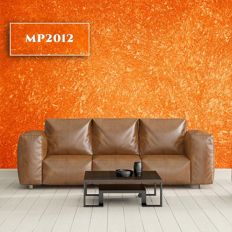 MP2012