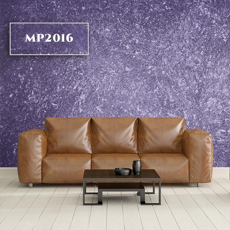 MP2016