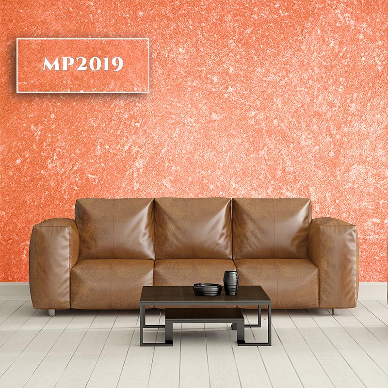 MP2019