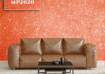 Magic Paint MP2020