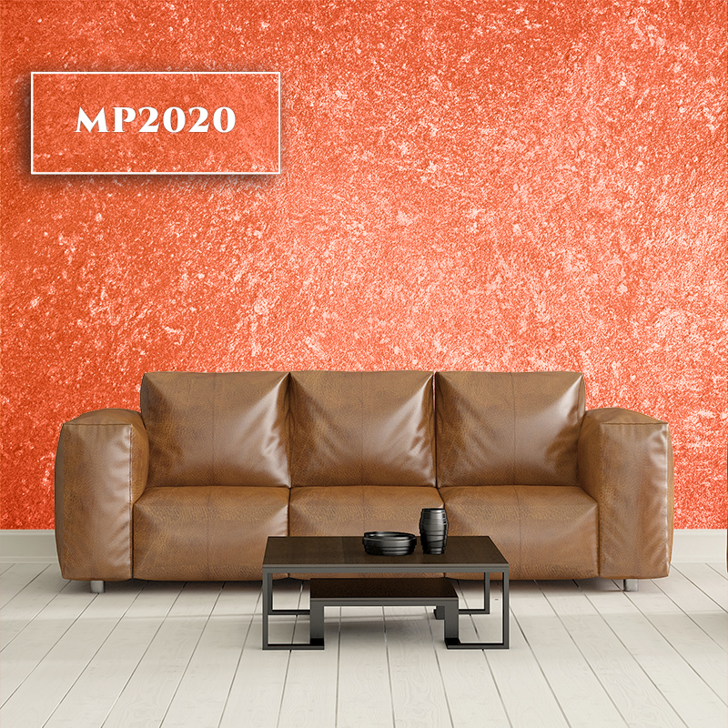 MP2020