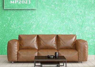 Magic Paint MP2023