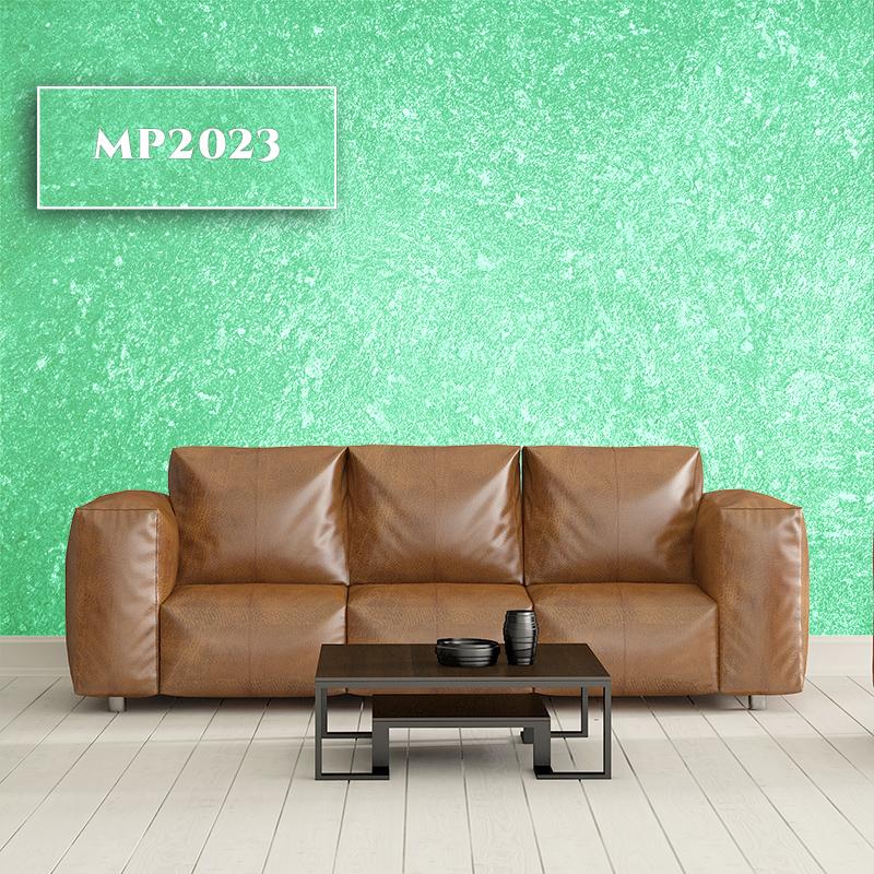 MP2023
