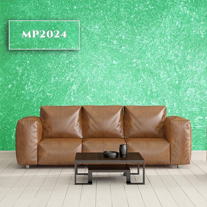 MP2024