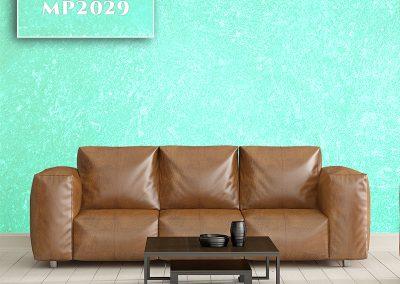 Magic Paint MP2029