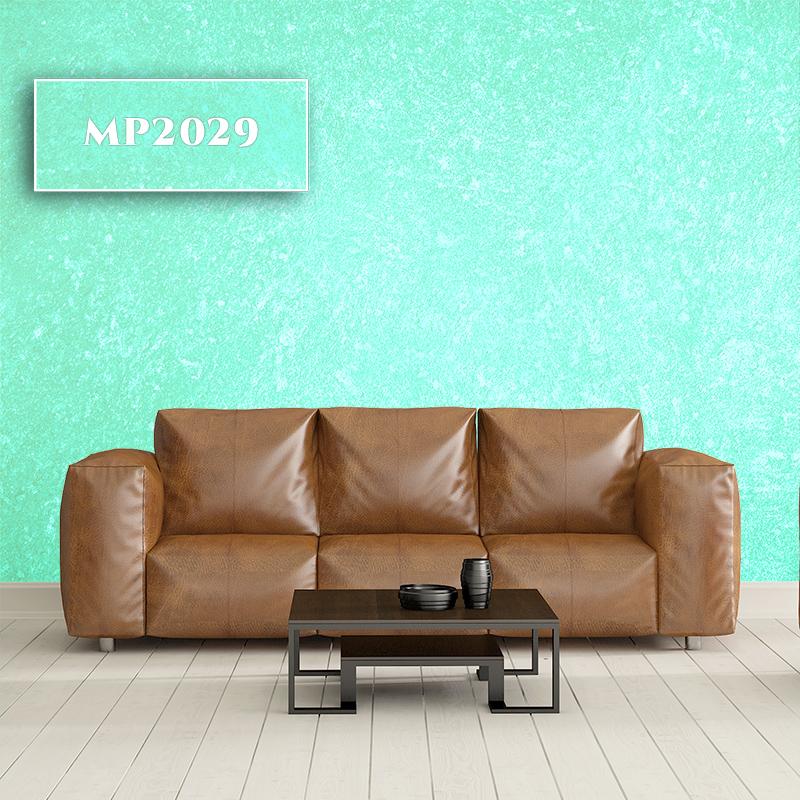 MP2029