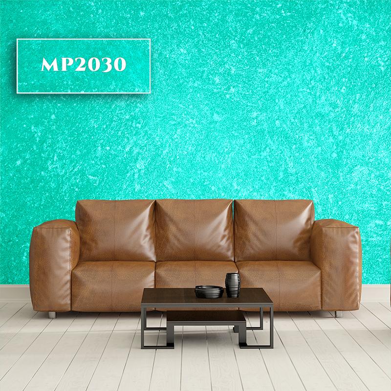 MP2030