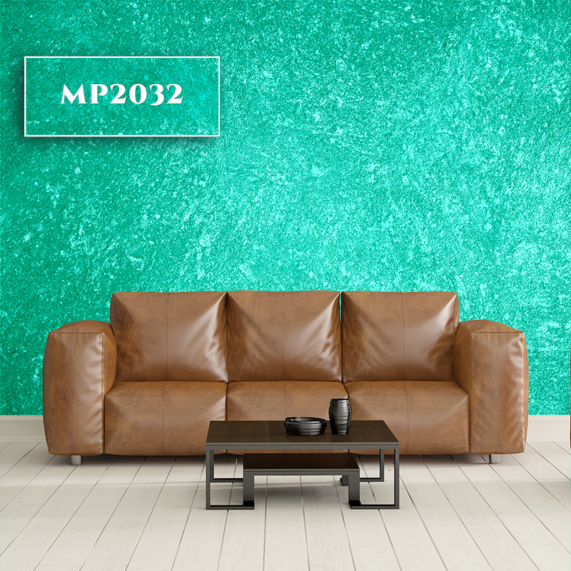 MP2032